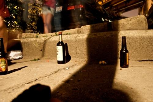 bottles  840